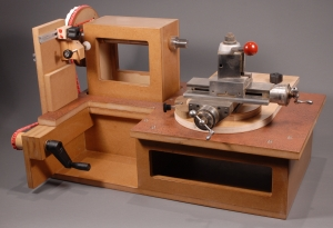 Lastest Diy Woodworking Machinery PromotionShop For Promotional