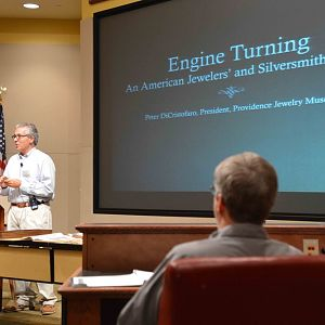Peter_DiCristofaro_Engine_Turning_lecture